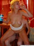 drunk-aunty017