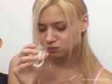 19_drunkgangbang