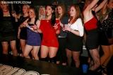 horny partygirls